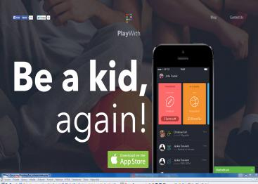 PlayWith.co